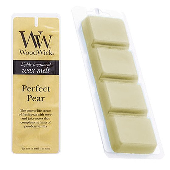 WOSK PERFECT PEAR