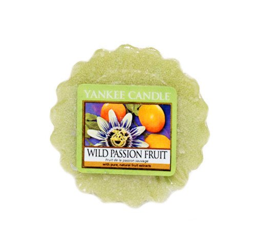 WOSK WILD PASSION FRUIT