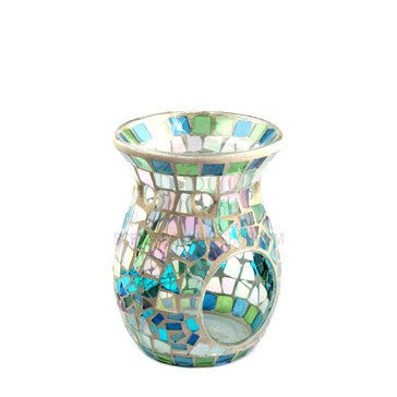 KOMINEK MARINE MOSAIC & GLASS