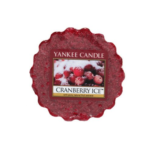 WOSK CRANBERRY ICE
