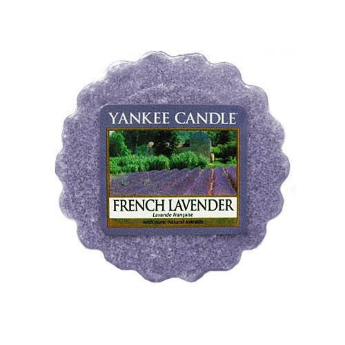 WOSK FRENCH LAVENDER
